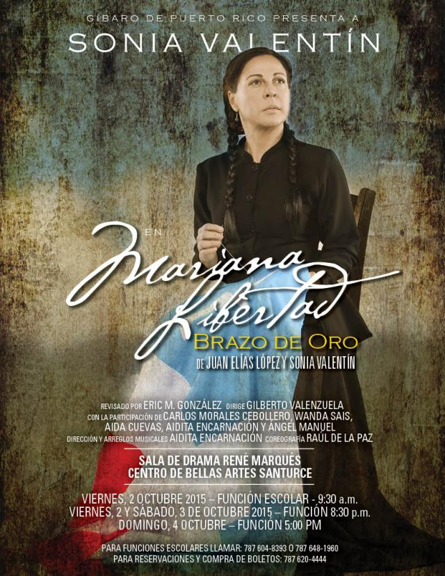 Flyer-Mariana-libertad